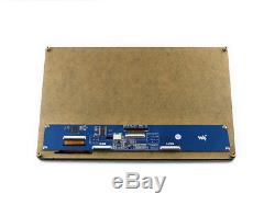 10.1 inch Capacitive Touch Screen LCD H for Raspberry Pi Computer monitor HDMI