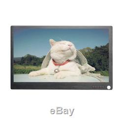 11.6 Inch 1920 1080P 8mm Usb Portable Monitor HDMI IPS LCD Screen for PC Laptop