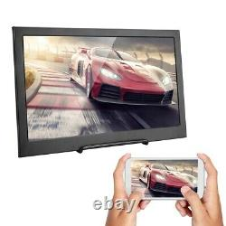 14 Inch IPS Full-view Angle Game Display Touch Screen 1920x1080 HDMI LCD Monitor