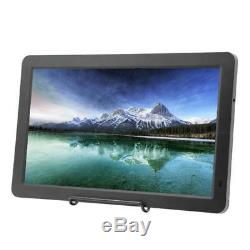15.6Inch IPS LCD Screen 1080P Portable Monitor for HDMI PS4 XBOX PS3 PC Laptop