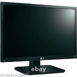 20 inch TFT LCD PC Computer Monitor Wide/Normal Various HP Samsung AOC BenQ Acer