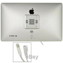 27 Apple Thunderbolt Display 2560x1440 Widescreen LCD IPS LED Monitor No Stand