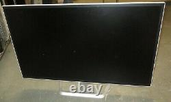 ACER EB321HQU Awidpx 32 IPS WQHD LCD/LED Monitor withstand Grade A
