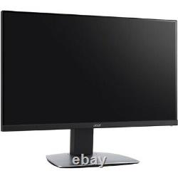 Acer 32 Widescreen LCD Monitor Display 4K UHD 3840x2160 5ms IPS