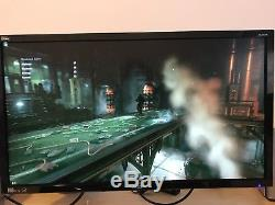 Acer XB XB280HK 28 Widescreen LED LCD Monitor G-sync