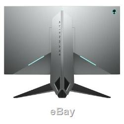 Alienware AW2518H 25 Full HD 240Hz 1ms LCD G-Sync Gaming Monitor