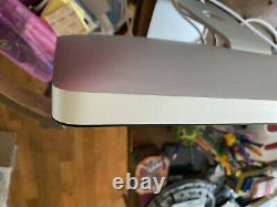 Apple 27 Thunderbolt Monitor A1407 LCD Widescreen Display Perfect Condition