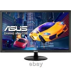 Asus VP228HE 21.5 LED LCD Monitor 169 1 ms