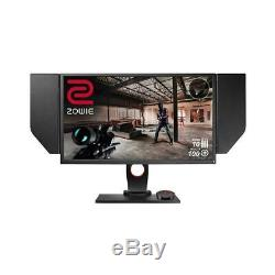 BenQ ZOWIE XL2740 27 HDMIx2 240Hz FreeSync G-SYNC PC e-Sports LCD Monitor, HAS