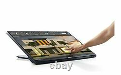 Brand NEW Dell P2418HT 24 Touchscreen LCD 1920x1080 6ms 3Yrs Adv Exch Warranty