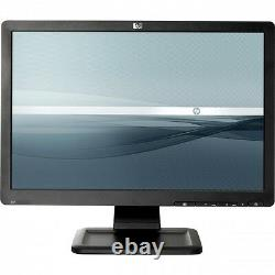 Cheap 19 INCH HD WideScreen DELL HP LG ACER LCD COMPUTER MONITOR TFT FLAT SCREEN