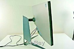 Dell Alienware AW3418DW 34 IPS LCD Monitor 90 day warranty