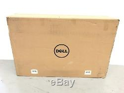Dell P4317q 43 Ips Led LCD Wide Screen 3840x2160 Ultra 4k Multi-client Monitor