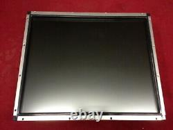 ELO TouchSystems 19 Touch Screen Monitor ET1939L OPEN FRAME USB ohne Standfuß