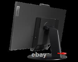 Lenovo ThinkCentre Tiny-in-One 27 Inch LED Backlit LCD Monitor