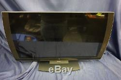 Sony CECH-ZED1U 24 3D TV Monitor 1080p Display LCD Flat Panel