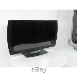 Sony PlayStation 24 3D 1080p 240Hz Widescreen LED LCD 3-in-1 Monitor withSimulVie
