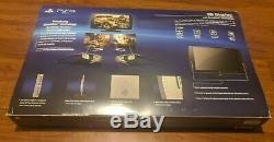 Sony PlayStation 3D Display LED LCD PS3 Monitor PS398078 BRAND NEW! SIMULVIEW