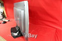 Sony Playstation 3D TV Monitor CECH-ZED1U LCD Flat Panel 24 1080p (CP1052394)